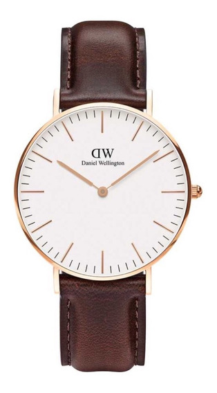 Daniel Wellington | Classic 36mm ( Bristol )