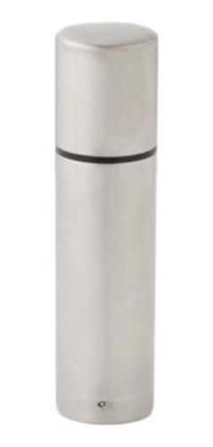 Imagen 1 de 2 de Perdura® Acero Cilindro Atomizador