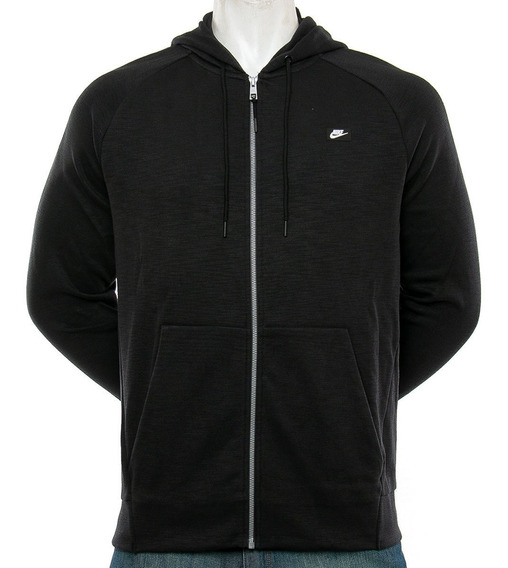 Buzo Nsw Optic Nike Sport 78 Tienda Oficial