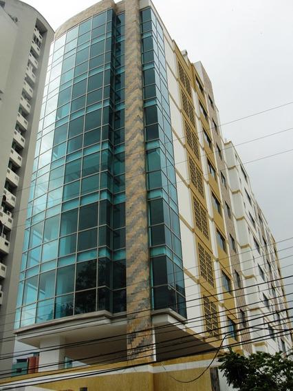 Oficina En Venta. Carlos Da Silva 04243791297