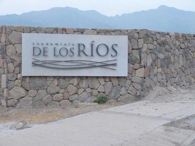 Los Rios, Piedra Roja, Chicureo Oriente