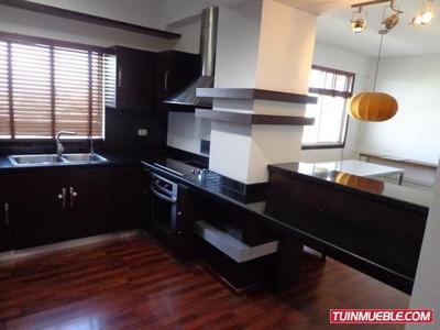 Apartamento Alquiler Avenida Universidad 18-10154 Yis Chacin