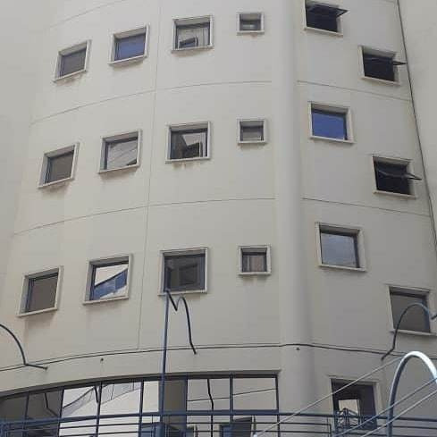 Se Vende Consultorio Odontológico C.c. Reda Building