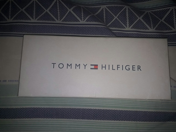 Llavero Tommy Hilfiger