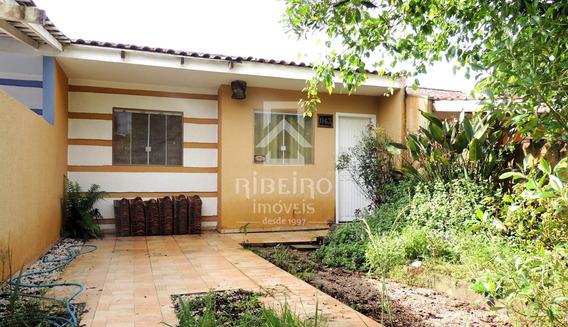 Residencia - Del Rey - Ref: 7699 - V-7699