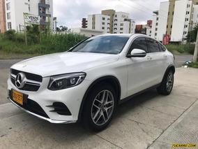 Mercedes Benz Clase Gl
