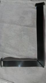 Cabo Flat Lvds Bn96-17116r Samsung Ln40d503 (n.:238)