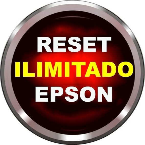 Reset Impressora Epson Modelos L3150 - L3150
