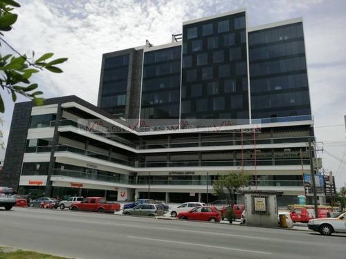 Oficinas En Renta En Torremolinos, Monterrey, Nuevo León
