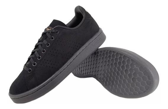 Zapatillas adidas Advantage Urbanas Mujer Ee7483 Eezap