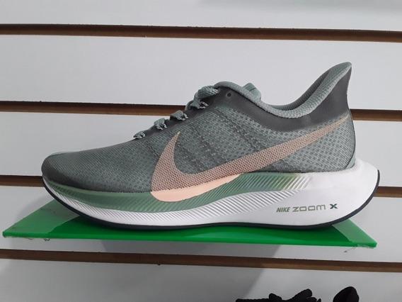 Zapatos Nike Zoom X Pegasus 35 Turbo