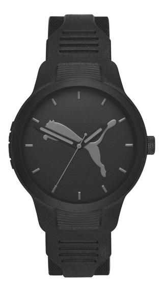 Reloj Puma Faster Analogo