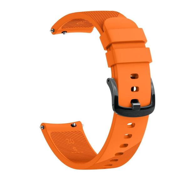Pulseira Garmin Smartwatch Colmi M28