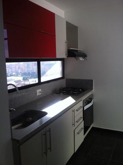 Vendo Apartamento Cedritos Nuevo Aproveche Precio