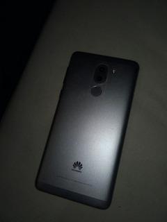 Telefono Huawei Mate 9 Lite