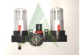 Filtro De Aire Para Compresor 150 Psi