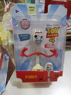 Toy Story 4 Shell Forky Bo Peep