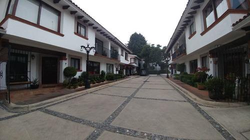 Casa En Venta  En Rincón Colonial, Atizapan