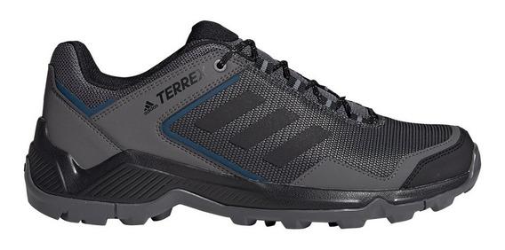 Zapatillas adidas Terrex Eastrail Para Hombre - 3 Colores