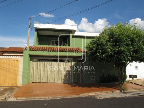 Casa (sobrado Na Rua) 4 Dormitórios/suite, Cozinha Planejada - 28028vegii