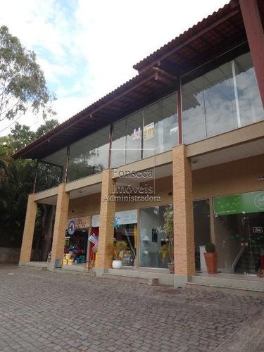 Imagem 1 de 14 de Salas/conjuntos - Nogueira - Ref: 4002 - L-4002