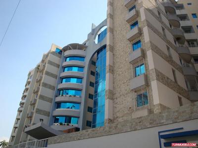 Apartamentos En Venta 04243133189