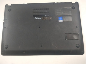 Carcaça Base Inferior Bottom Cover Dell Vostro 5470 5480