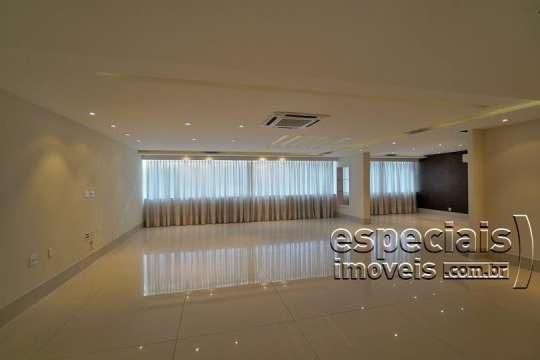 Luxuoso Apartamento Em Copacabana Direto Com Proprietário.