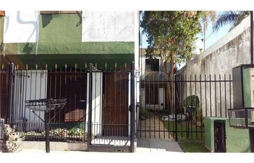 Duplex En Venta En San Justo