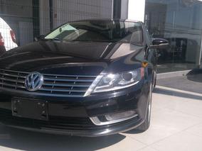 Volkswagen Passat 2014 Cc , Cgi