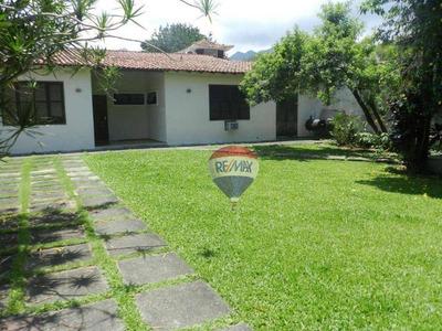 Casa 3 Quartos Condomínio Passaredo, Taquara - Ca0032