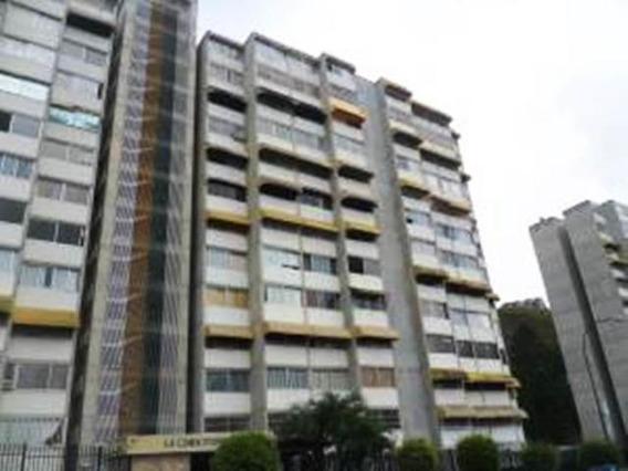 1 Apartamento En Venta 20-2767 La Bonita