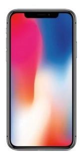 iPhone X 64gb Cinza Espacial Parcelo No Boleto Bancário