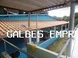 Chácara Para Venda Em Ibiúna, Agenor De Campos, 4 Dormitórios, 3 Suítes, 5 Banheiros, 15 Vagas - 2000/1491_1-854671