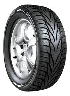 Neumático Tornel Real 185/65 R15 86H