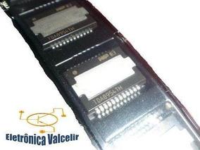 Tda8954 Smd Original Tda 8954 Tda8954th (frete 10,00)