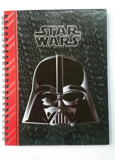Cuaderno Universitario Tapa Dura 96 Hjs Rayado