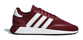 1afd7f1f Zapatillas Hombre Adidas Originals - Zapatillas Adidas de Hombre en ...