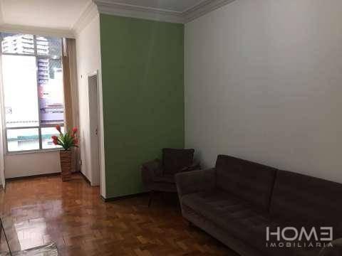 Imagem 1 de 18 de Apartamento Com 2 Dormitórios À Venda, 75 M² Por R$ 449.000,00 - Tijuca - Rio De Janeiro/rj - Ap1085