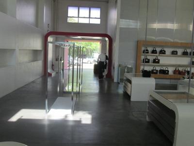 Galpão/depósito/armazém Para Alugar, 2589 M² Por R$ 80.000/mês! - 57-im149689