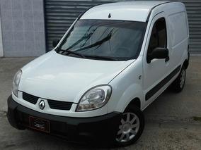 Renault Kangoo Confort Permuto+financio++partner+fiorino