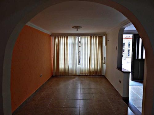 Venta Casa Occidente Armenia Quindio Cod: 3839100
