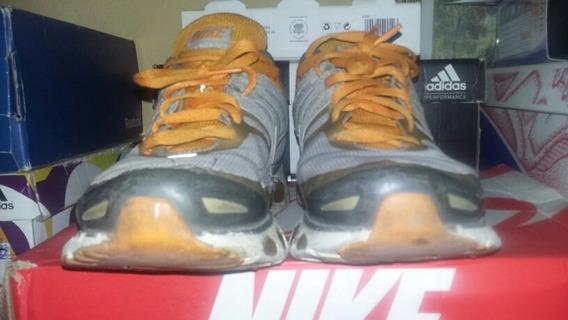 Zapatillas Nike Maxair Talle 38 Us 8.