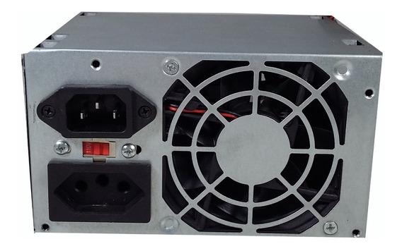 Fonte Power Atx Px230w