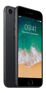 iPhone 7 - 32gb¹ - Preto