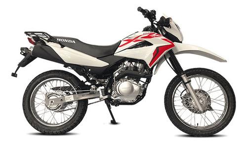 Honda Xr 150 ¡¡2021!! Free Life