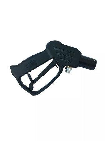 Pistola Wap M-14 Encaixe Fino P/ Lavadora Wap Eco Wash
