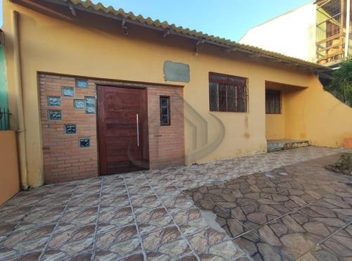 Casa - Ca01179 - 69414187