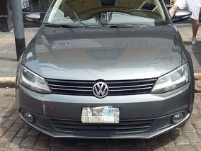 Volkswagen Vento 2.0 Luxury I 140cv Dsg D