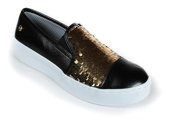 Zapatos Marca Dva
